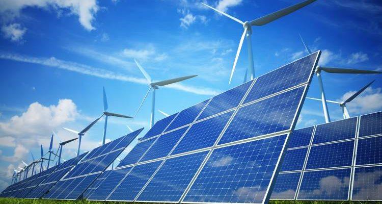 نظام إدارة الطاقة أيزو 50001