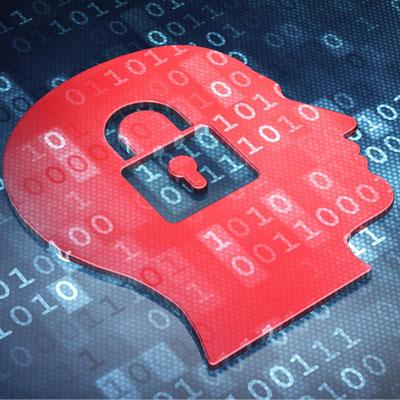 استشارات تطبيق نظام ادارة امن المعلومات ISO 27001