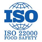 استشارات تأهيل المنشأت للحصول على شهادة ISO 22000:2018