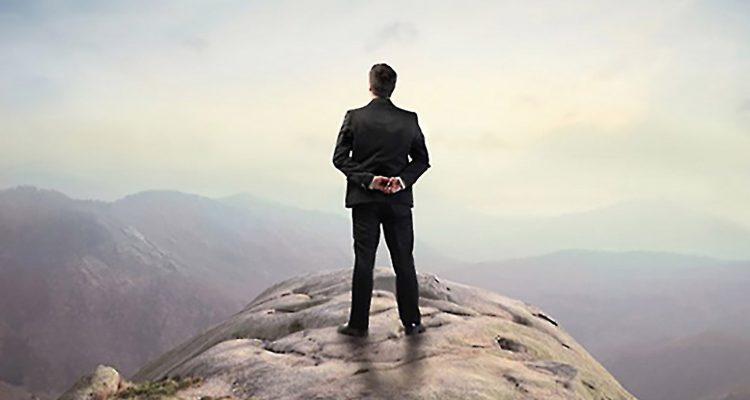 إعداد القيادات التنفيذية في المنظمات الحديثة