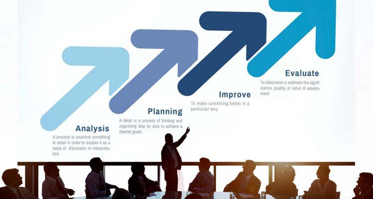 برنامج إدارة الجودة الشاملة في تطوير نظم التدريب وفقا لمعايير الايزو 10015