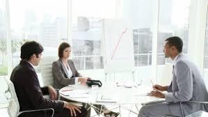 تفاصيل عن كورس قواعد البروتوكول والإتيكيت لمديري أعمال كبار الشخصيات – أونلاين