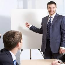 تفاصيل عن دبلومة إعداد مساعد المدير التنفيذي – أونلاين