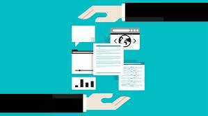 تفاصيل عن دورة تخطيط عمليات تنظيم وتداول الوثائق بالمؤسسات – أونلاين