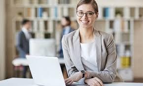 الدبلوم المتقدم في السكرتارية التنفيذية وادارة المكاتب