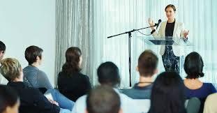 تفاصيل عن دورة تدريبية في تنظيم وهيكلة ادارة العلاقات العامة – أونلاين