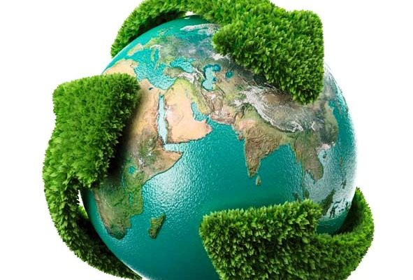 نظام إدارة البيئة أيزو 14001