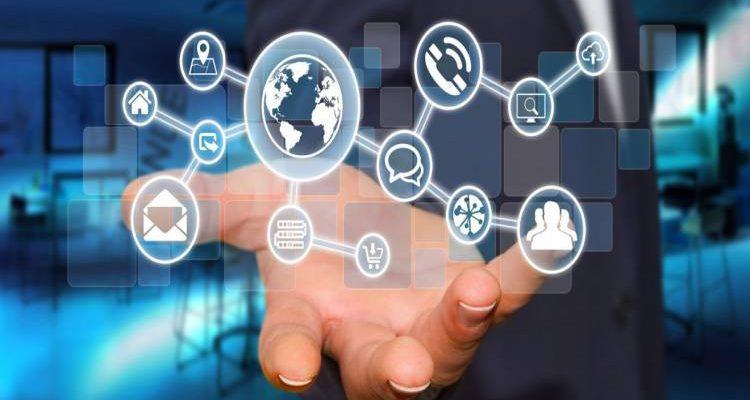 نظام أيزو 20000 لإدارة تكنولوجيا المعلومات