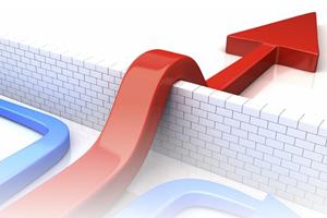 ما هو نظام إدارة إستمرارية الأعمال ISO 22301 BCMS ؟