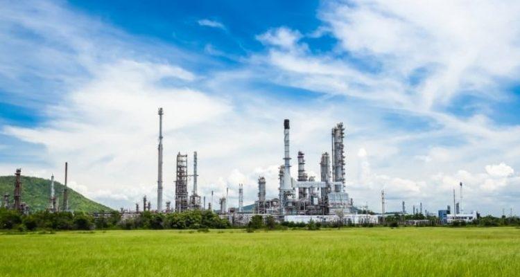 استشارات تطبيق نظام ادارة الطاقة ISO 50001