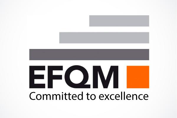 حقيبة جائزة التمييز الأوربي EFQM