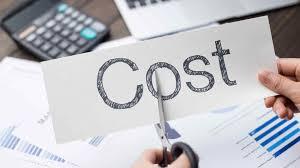 تفاصيل عن برنامج مراقبة التكاليف وإدارة الإنتاجية في المستشفيات – أونلاين