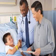 تفاصيل عن كورس مهارات التواصل الفعال مع المرضى – أونلاين