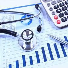 أحصل على شهادة دبلوم التسويق الاستراتيجي للأجهزة الطبية – أونلاين
