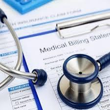 تفاصيل عن كورس الاسعافات الطبية لغير العاملين في المجال الطبي – أونلاين