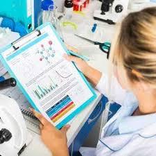 تفاصيل عن دبلوم الرعاية الصحية الرقمية – أونلاين