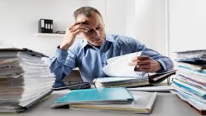 تفاصيل عن دورة الاساليب الحديثة لادارة ضغوط العمل وتقليل اثارها