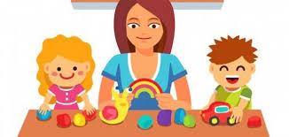 تفاصيل عن كورس الأساليب الحديثة في بناء شخصية الطفل – أونلاين