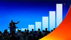 تفاصيل عن كورس تدريبي في تنمية مهارات العرض والتقديم