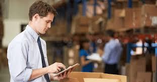 حقيبة مواصفة الأيزو للمراجعة والتدقيق ISO 19011 : 2018