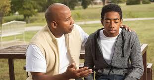 تفاصيل عن كورس لتأهيل الأباء لكيفية التعامل مع المراهقين – أونلاين