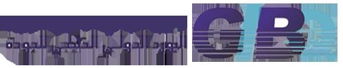 البورد الدولي الخليجي للجودة