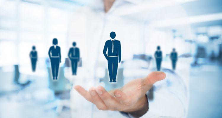 حقيبة الثقافة التنظيمية في المنظمات