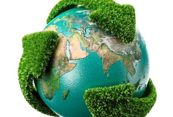 حقيبة الأيزو 2015 : 1400  لإدارة البيئة