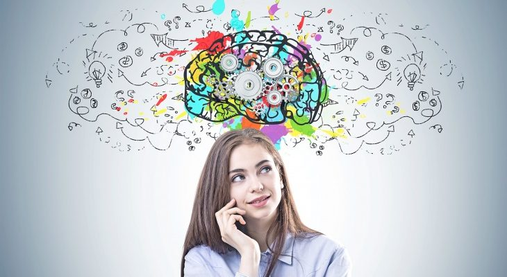 حقيبة مهارات التفكير الإبداعي